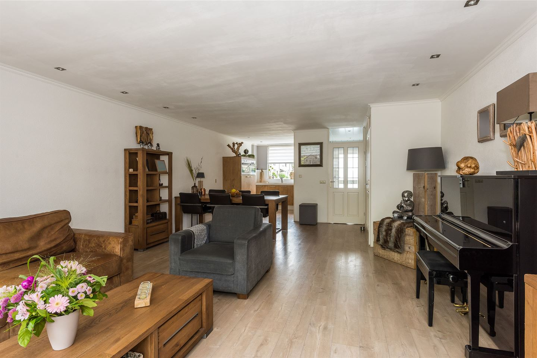 House for sale: bingelkruid 10 3137 we vlaardingen [funda]