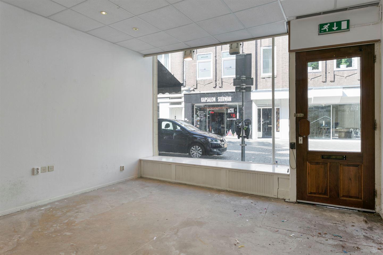 Bekijk foto 4 van Akerstraat 9