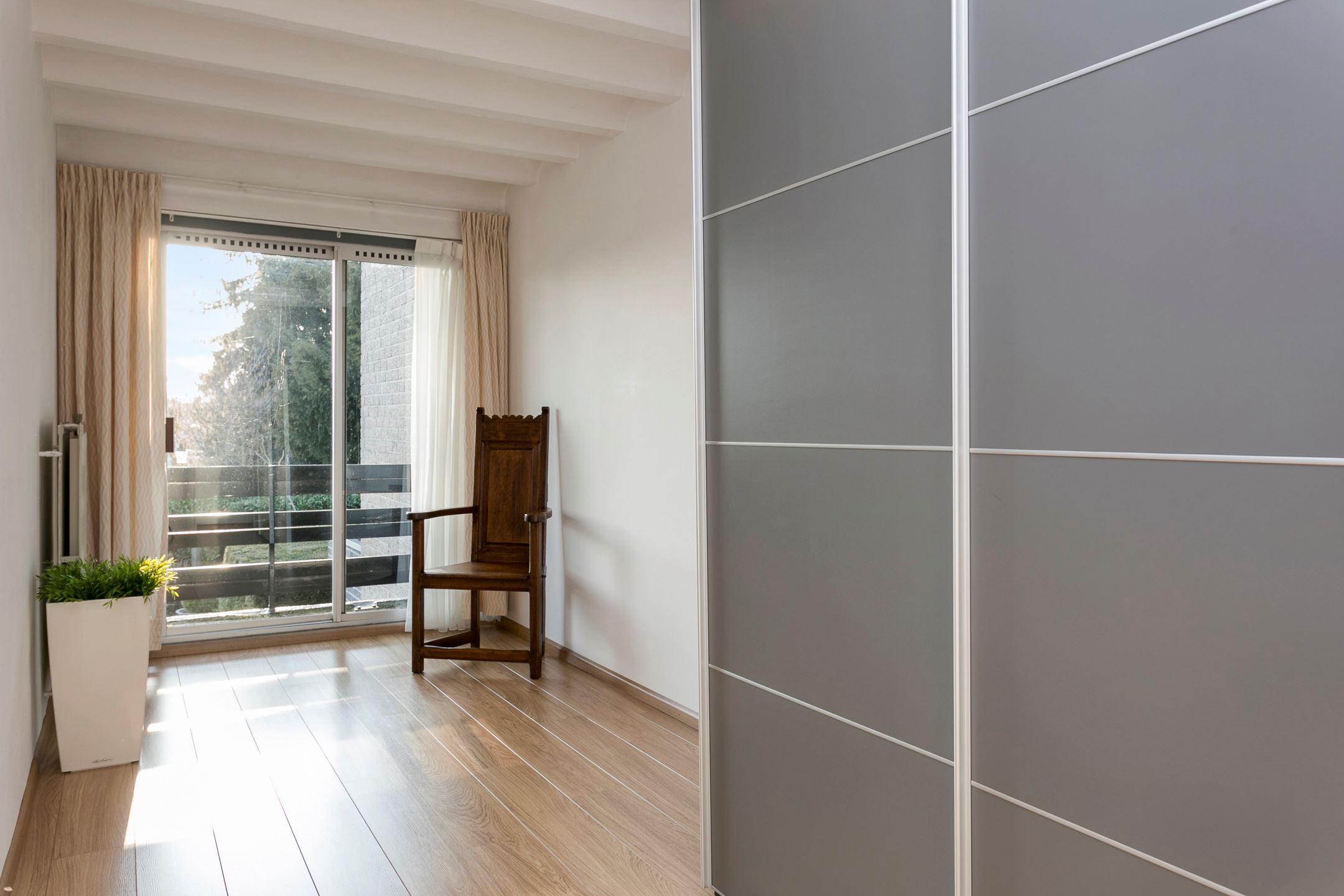 Verkocht schout offermanstraat 87 6042 xr roermond funda for Huis tuin roermond