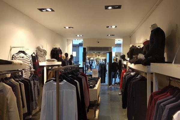 Bekijk foto 2 van Lange Brugstraat 31