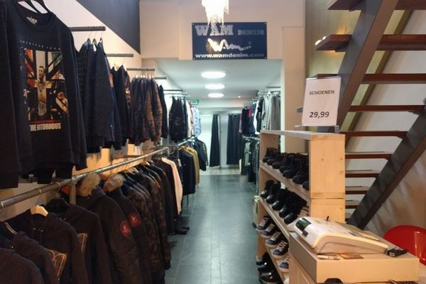 Bekijk foto 3 van Lange Brugstraat 31