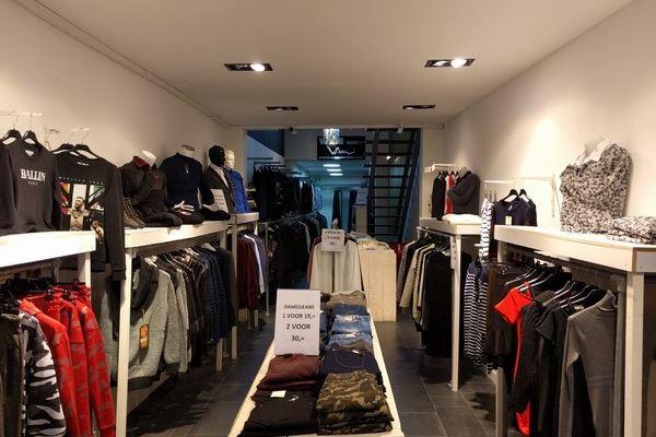 Bekijk foto 4 van Lange Brugstraat 31