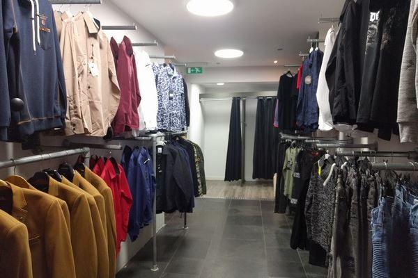 Bekijk foto 5 van Lange Brugstraat 31