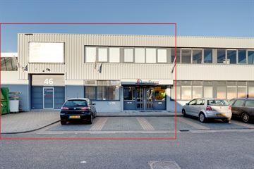 Garage Huren Utrecht : Bedrijfspand utrecht zoek bedrijfspanden te koop en te huur