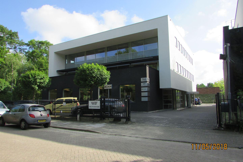 View photo 1 of Boschdijk 766