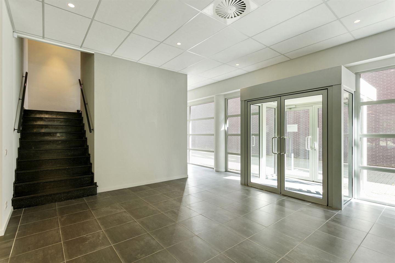 View photo 3 of Boschdijk 766
