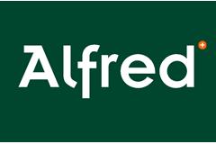 Alfred | NVM-EWN/Quality Realtors