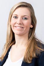 Ellen van de Put - werkzaam regio Eindhoven