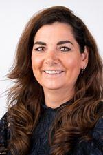 Patricia Defaux - werkzaam regio Maastricht
