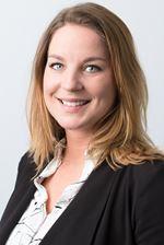 Anneke Jongenelen