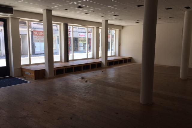 Bekijk foto 3 van Nieuwstraat 34