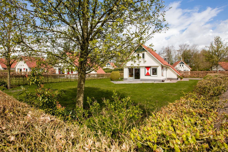 Huis te koop amerika 10 r48 9342 tc een funda for Huis te koop in amerika