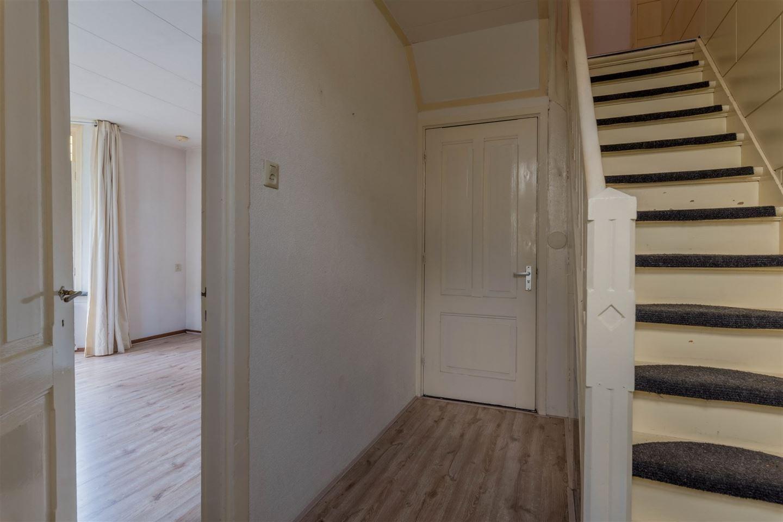 Huis te koop naarderstraat 87 1211 ak hilversum funda for Huis hilversum