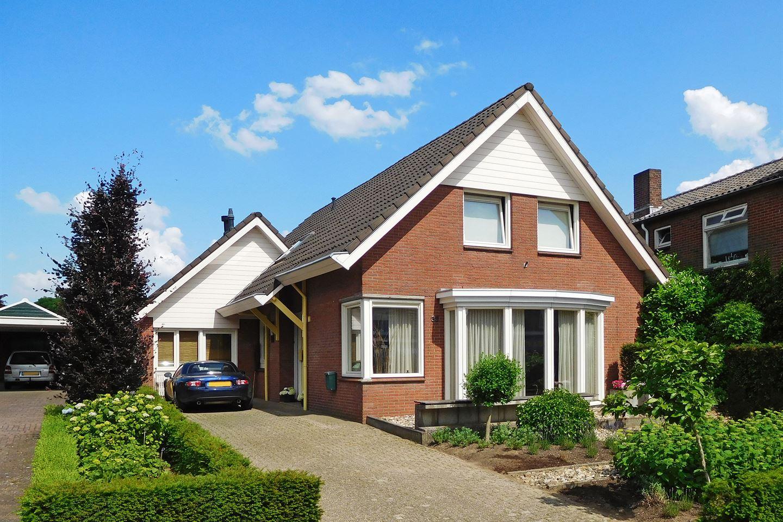 Huis Te Koop: Ulftseweg 33 7064 BA Silvolde [funda]