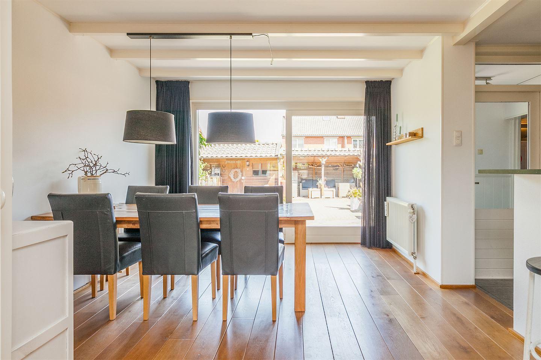 interesting bekijk foto van with verlaagd plafond slaapkamer