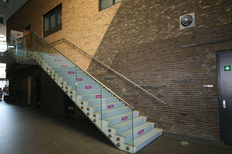 Bekijk foto 2 van Piet Heinweg 16