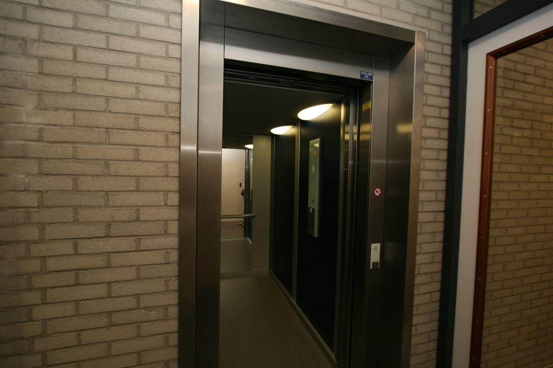 Bekijk foto 3 van Piet Heinweg 16