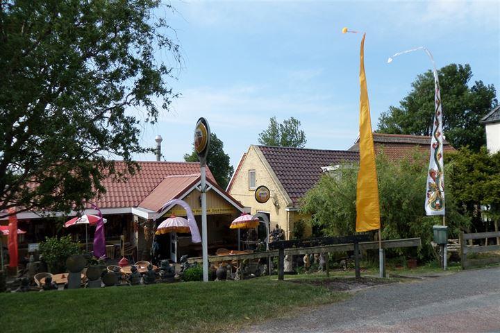 Oudebildtdijk 1224