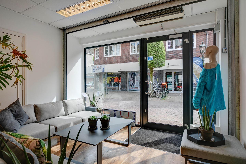 Bekijk foto 3 van Laanstraat 24 A
