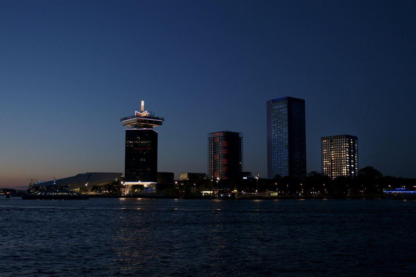 Bekijk foto 5 van Badhuiskade (Bouwnr. 055)