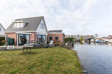 Recreatiewoningen te koop en te huur in Breukelen [funda]