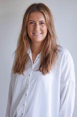 Lilian Schouten  (Kandidaat-makelaar)
