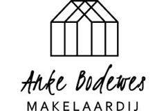Anke Bodewes Makelaardij o.g. B.V.
