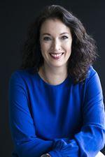 Tamara Rietdijk - Assistent-makelaar