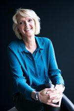 Anita Offerman - Assistent-makelaar