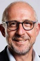 Stephan Schipper (Kandidaat-makelaar)