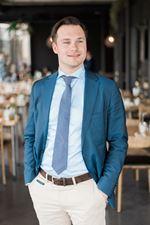 Jan van Eeden Petersman  (NVM-makelaar)