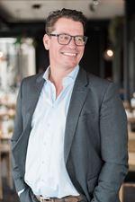 Geert Dupree (NVM-makelaar)