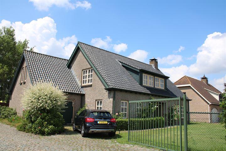 Vijfhuizenberg 141
