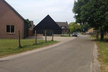 Verkocht: Harderwijkerweg 32 ong  na 3888 LR Uddel [funda]