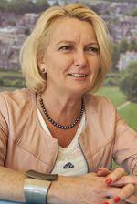 Wilma Wijman (Hypotheekadviseur)