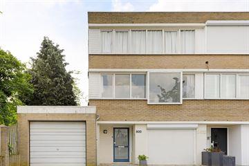 Garage Den Bosch : Homes for sale de kruiskamp den bosch houses for sale in de