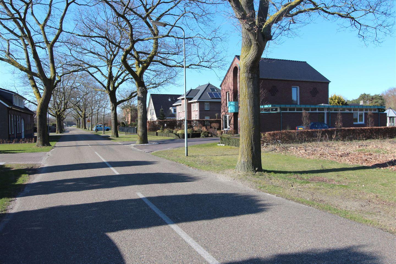 Bekijk foto 4 van Bouwkavels Merseloseweg