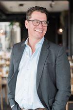 Geert Dupree - NVM-makelaar (directeur)