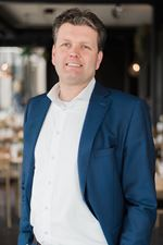 Wouter Poelman - NVM-makelaar (directeur)