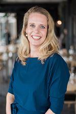 Erica Vergeer - Schoonderwoerd - NVM-makelaar