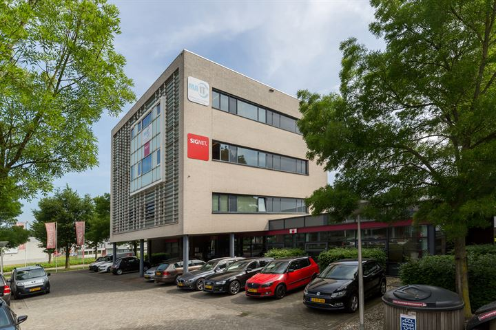 Science Park Eindhoven 5216-5220