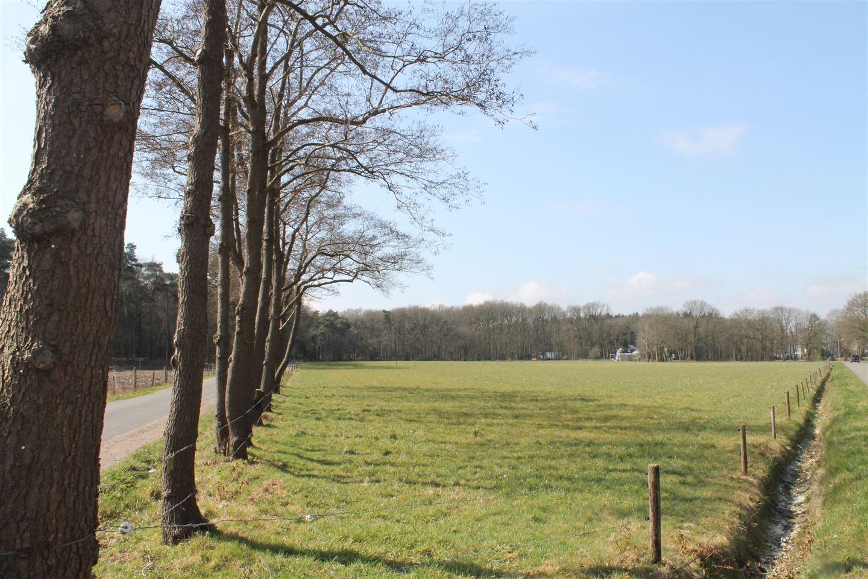 Bekijk foto 1 van Brugveenseweg 14 nabij