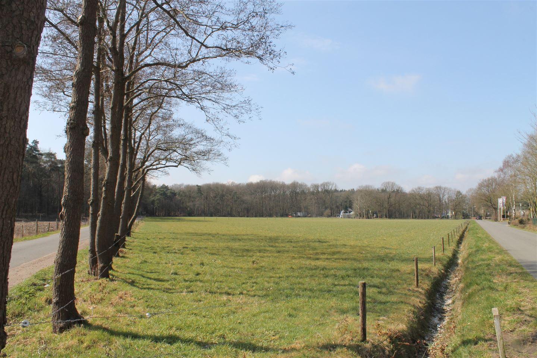 Bekijk foto 4 van Brugveenseweg 14 nabij