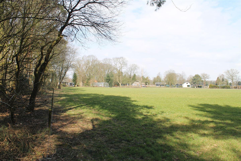 Bekijk foto 5 van Brugveenseweg 14 nabij
