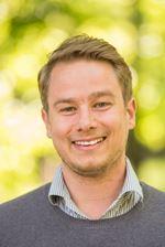 Niels Elgersma, Vastgoedadviseur Bedrijfshuisvesting