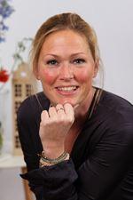 Manon Dijkema (Kandidaat-makelaar)