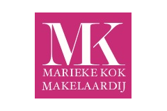 Marieke Kok Makelaardij