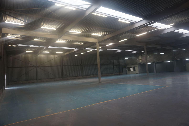 Bekijk foto 2 van Lageweg 31