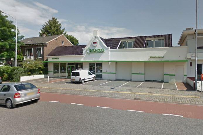 Bekijk foto 1 van Groenestraat 354