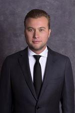 Sander Toussaint